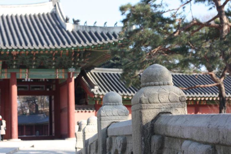 south-korea-by-takashi-xd