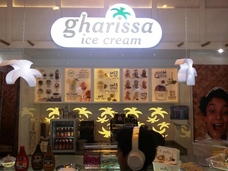 6-gharissa-ice-cream