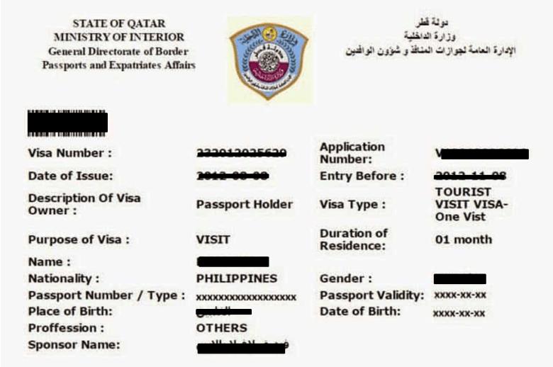 qatar-visa-jpg.png