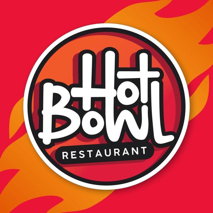 Hotbowl