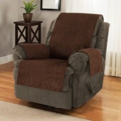 Cover For Recliner Chair Hire Pembrokeshire Lift Slipcovers Reviews | Find The Best Slipcover