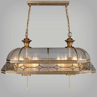 Antique Copper Lighting Fixtures | Light Fixtures Design Ideas