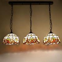 Bar Room Lighting Fixtures | Light Fixtures Design Ideas