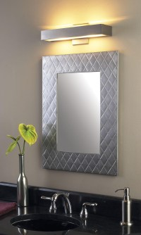 Bathroom Bar Light Fixtures | Light Fixtures Design Ideas