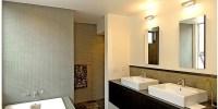 Bathroom Bar Lighting Fixtures | Light Fixtures Design Ideas