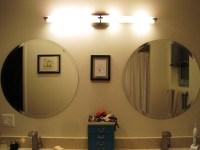 Bathroom Lighting Bar Fixtures | Light Fixtures Design Ideas