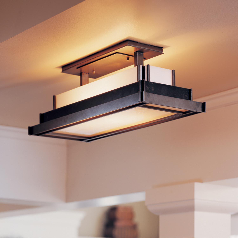 light fixture for kitchen sprayer hose bronze fixtures design ideas