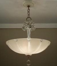 Ceiling Light Fixtures Retro | Light Fixtures Design Ideas