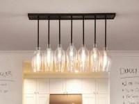 Cool Lighting Fixtures | Lighting Ideas