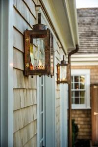 Copper Landscape Lighting Fixtures. Free Image Of Volt ...