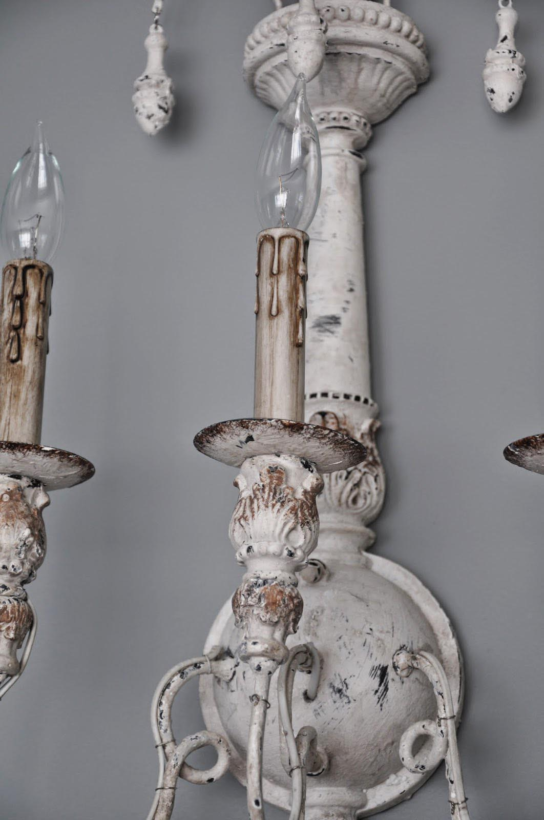 french country lighting fixtures kitchen utensils strainer farmhouse light