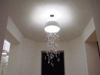 Entryway Light Fixture Modern | Light Fixtures Design Ideas