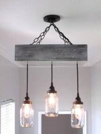 Farmhouse Ceiling Light Fixtures | Light Fixtures Design Ideas