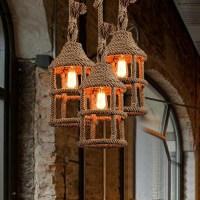 Hanging Bar Light Fixture | Light Fixtures Design Ideas