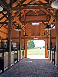 Horse Barn Light Fixtures | Light Fixtures Design Ideas