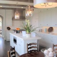 Indoor Lantern Lighting Fixtures | Light Fixtures Design Ideas