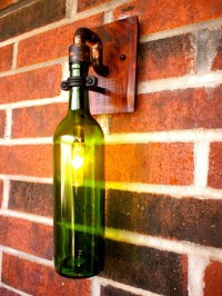 Irish Bar Light Fixtures | Light Fixtures Design Ideas
