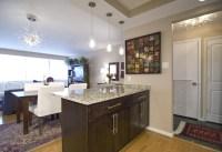 Kitchen Bar Lighting Fixtures | Light Fixtures Design Ideas