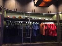 Closet Light Fixtures - Convenient in Every Detail   Light ...