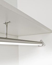 LED Closet Lighting Fixtures | Light Fixtures Design Ideas