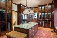Closet Light Fixtures - Convenient in Every Detail | Light ...