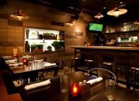 Over Bar Light Fixtures | Light Fixtures Design Ideas