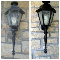 Paint your Home With Painting Light Fixtures | Light ...