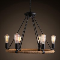 Industrial Lighting Fixture. 5 kinds of industrial