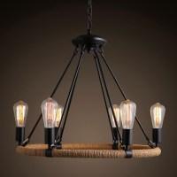 Industrial Lighting Fixture. 5 kinds of industrial ...