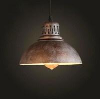Retro Modern Lighting Fixtures | Light Fixtures Design Ideas