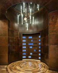 Rustic Foyer Light Fixtures   Light Fixtures Design Ideas