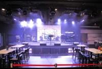 Stage Bar Lighting Fixtures | Light Fixtures Design Ideas