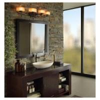 28 Lastest Vintage Bathroom Lighting Fixtures | eyagci.com