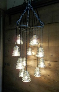 Vintage Chandelier Lighting Fixtures | Light Fixtures ...