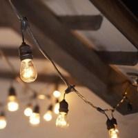 Vintage Outdoor Light Fixtures | Light Fixtures Design Ideas