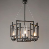 Vintage Style Light Fixtures | Light Fixtures Design Ideas