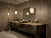 Wooden Bathroom Lighting Fixtures | Light Fixtures Design ...
