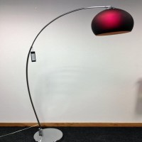 Cool Modern Floor Lamps | Light Fixtures Design Ideas