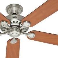 Energy Star Ceiling Fan With Light | Light Fixtures Design ...