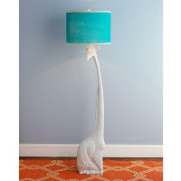 Floor Lamps For Nursery | Light Fixtures Design Ideas