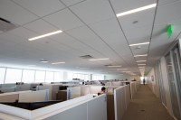 Fluorescent Office Light Fixtures | Light Fixtures Design ...