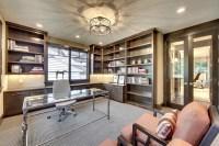 Home Office Ceiling Light Fixtures | Light Fixtures Design ...