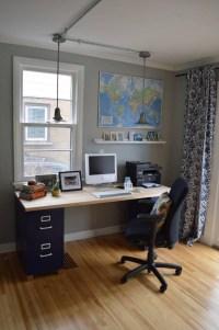 Home Office Lighting Fixtures | Light Fixtures Design Ideas