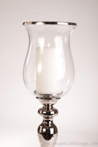Hurricane Candle Holders Bulk | Light Fixtures Design Ideas