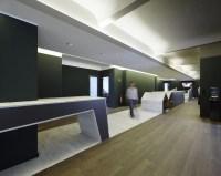 Modern Office Light Fixtures | Light Fixtures Design Ideas