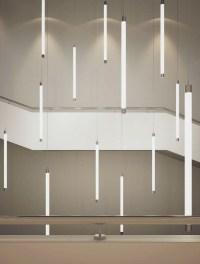 Office Hanging Light Fixtures | Light Fixtures Design Ideas