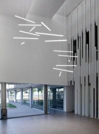 Office Pendant Light Fixtures | Light Fixtures Design Ideas