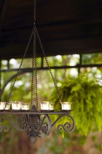 Outdoor Chandeliers For Gazebos With Candles | Light ...