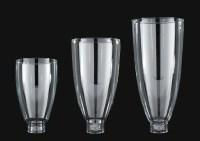 Replacement Glass Chandelier Globes | Light Fixtures ...