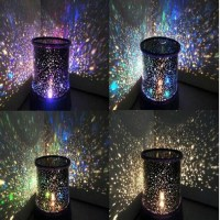 Star Ceiling Projector Night Light | Light Fixtures Design ...